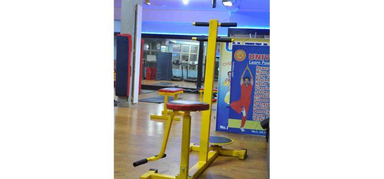 Universal Fitness Academy-Uttarahalli-12_csmhgb.jpg