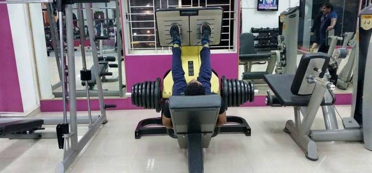 Ambience Fitness-Uttarahalli-18_hiy9cc.jpg
