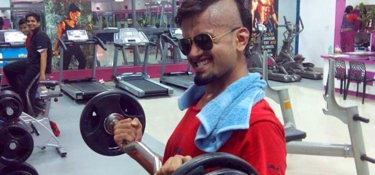 Ambience Fitness-Uttarahalli-19_qw54mh.jpg