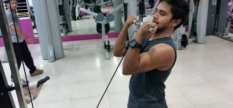 Ambience Fitness-Uttarahalli-20_znkdfl.jpg