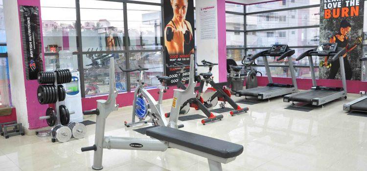 Ambience Fitness-Uttarahalli-23_vsucan.jpg
