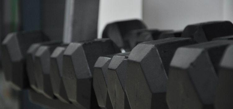 Ambience Fitness-Uttarahalli-25_thruly.jpg