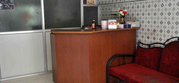 Meditech Innovative Health-Uttarahalli-31_iscqod.jpg