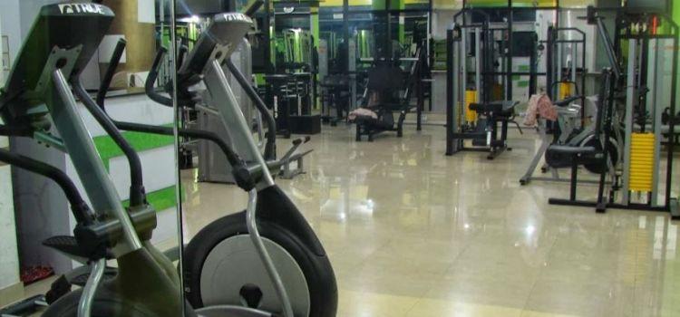 Fitness Cube-Padmanabhanagar-34_v21yxp.jpg