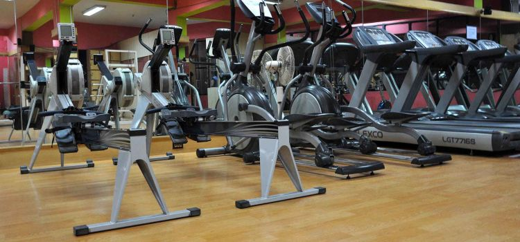 Fitness Cube-Padmanabhanagar-35_qv2ogf.jpg