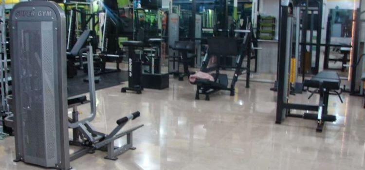 Fitness Cube-Padmanabhanagar-39_llgs5h.jpg
