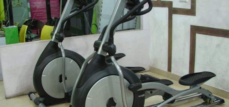 Fitness Cube-Padmanabhanagar-41_juhujq.jpg