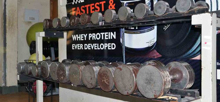 Power Zone Muscle and Fitness Centre-Basavanagudi-60_nmkl2z.jpg