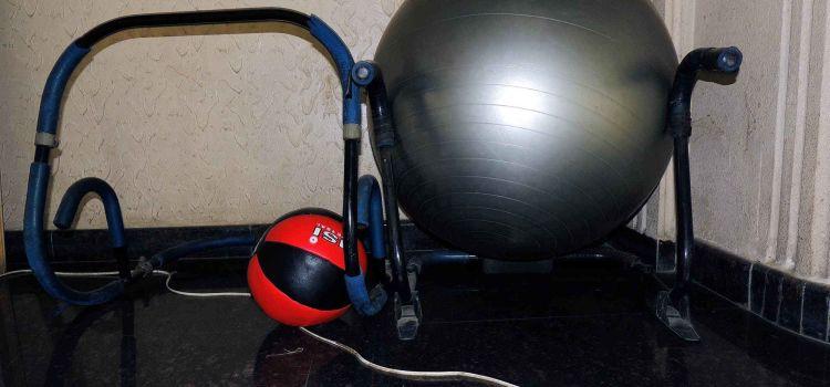 Platina Fitness Planet-Kanakpura Road-101_fsn1mk.jpg