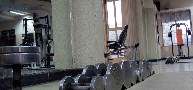 Platina Fitness Planet-Kanakpura Road-104_rjefvx.jpg