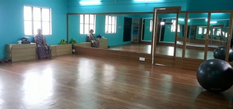 Shadows Dance Studio-Padmanabhanagar-105_k7vyxi.jpg