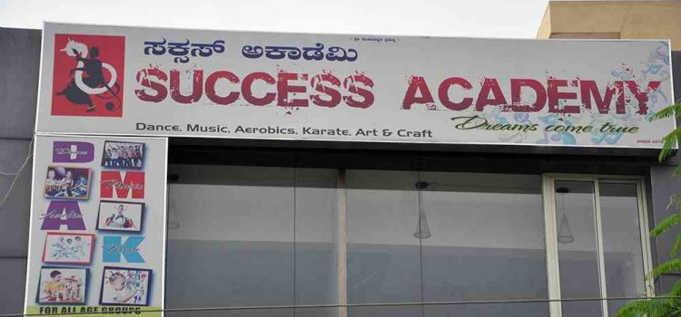 Success Academy-JP Nagar 1 Phase-114_odiy8g.jpg