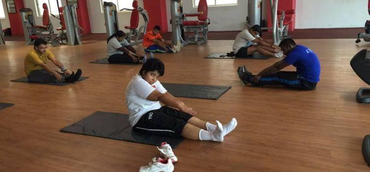 Cubo Fitness-Kalyan Nagar-132_lb7zai.jpg