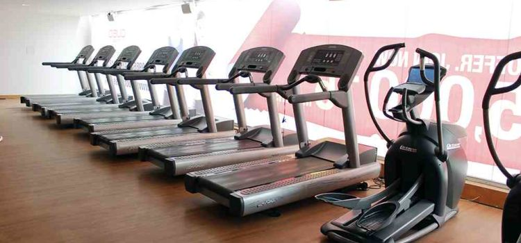 Cubo Fitness-Kalyan Nagar-133_m7bc34.jpg
