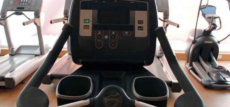 Cubo Fitness-Kalyan Nagar-135_xttkwe.jpg