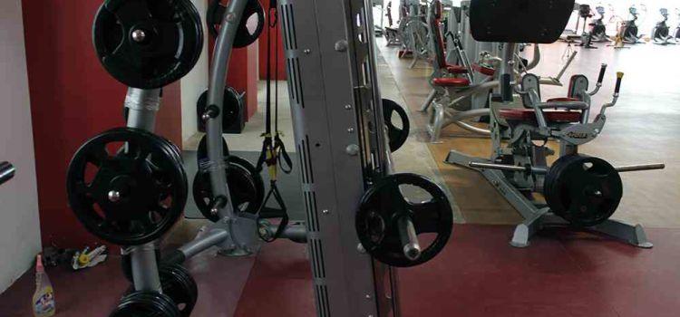 Cubo Fitness-Kalyan Nagar-140_gwptjr.jpg
