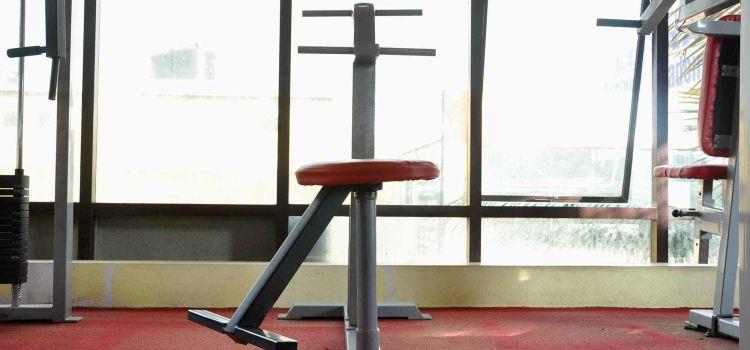 Muscle Concept Gym-Begur-151_kmwpf7.jpg
