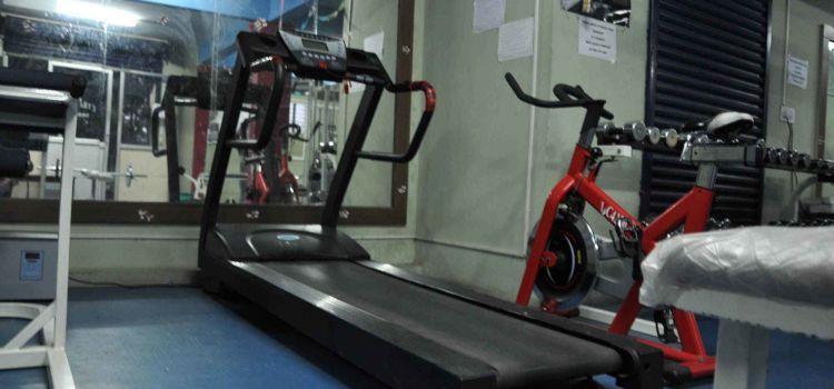 Arun Fitness Goal-Begur-157_yifrdv.jpg