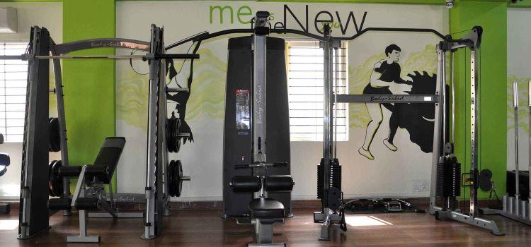 Me Fitness-BTM Layout-166_jejsqq.jpg