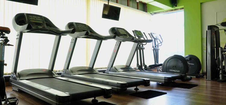 Me Fitness-BTM Layout-170_fgklat.jpg