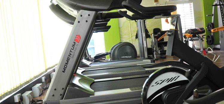 Me Fitness-BTM Layout-171_xpgq3e.jpg