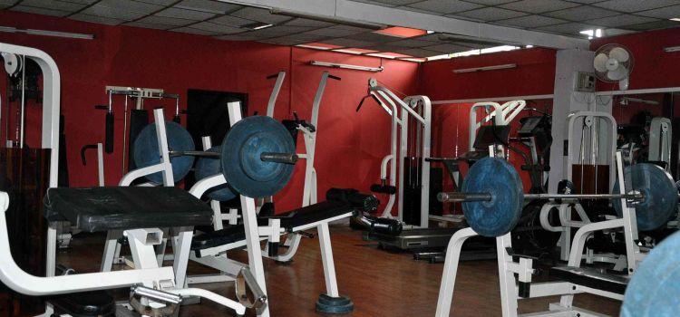 Hi Tech Gym-Jayanagar 3 Block-177_xzx0xk.jpg