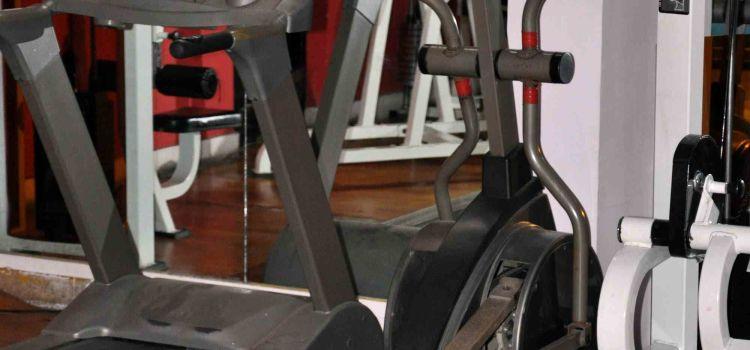 Hi Tech Gym-Jayanagar 3 Block-178_pnfrck.jpg