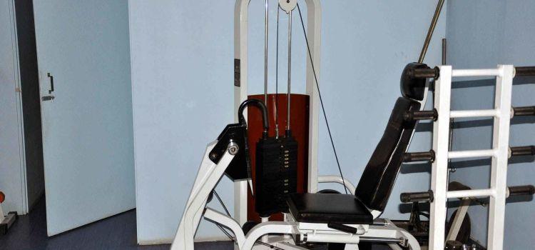 Hi Tech Gym-Jayanagar 3 Block-179_gba0ev.jpg