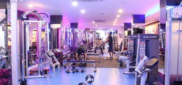 Sweat 2B fit-Indiranagar-181_x6kn95.jpg