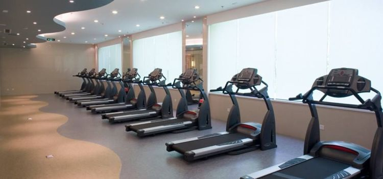 Sweat 2B fit-Indiranagar-184_ltsstx.jpg