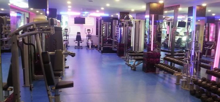Sweat 2B fit-Indiranagar-187_phg61y.jpg