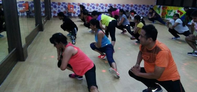 Sweat 2B fit-Indiranagar-190_i92hgw.jpg
