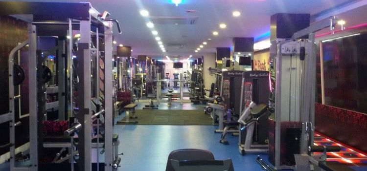 Sweat 2B fit-Indiranagar-193_iwts6h.jpg