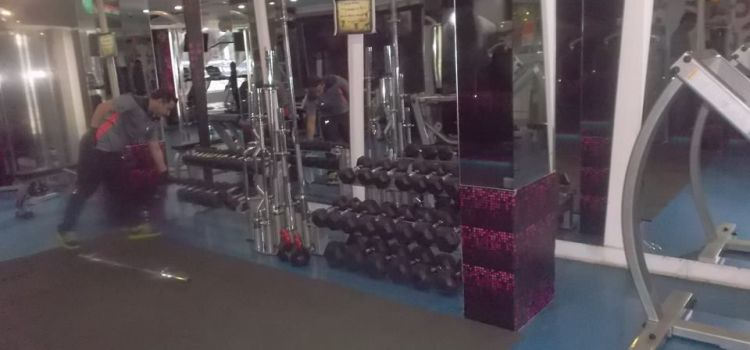 Sweat 2B fit-Indiranagar-200_mcl52z.jpg