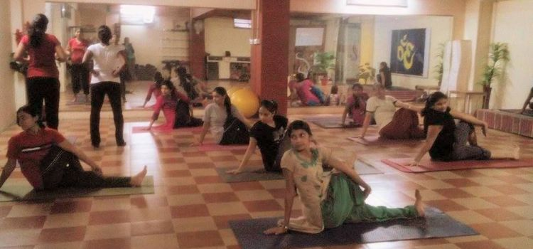 Sparsh Motivation Center-JP Nagar 6 Phase-206_x5sq7a.jpg