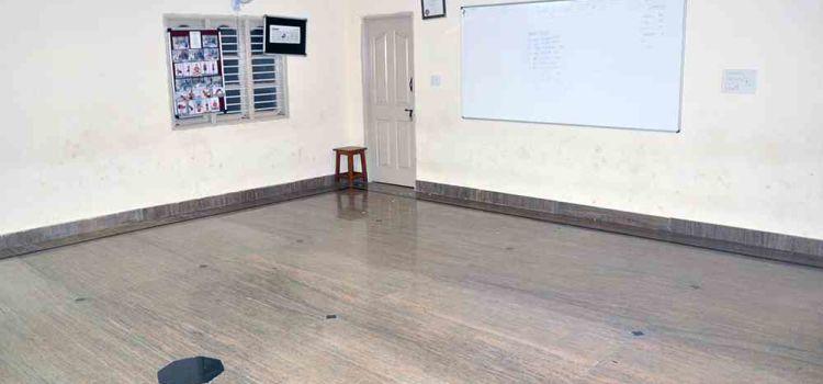 Ramanuja Yoga Kendra-JP Nagar 2 Phase-217_qktouw.jpg