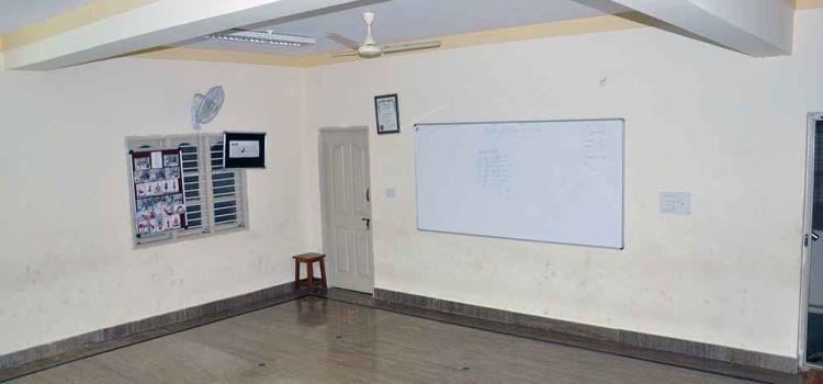 Ramanuja Yoga Kendra-JP Nagar 2 Phase-218_e7bgqg.jpg