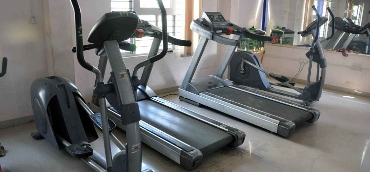 A to Z Fitness-JP Nagar 2 Phase-221_oelzuu.jpg