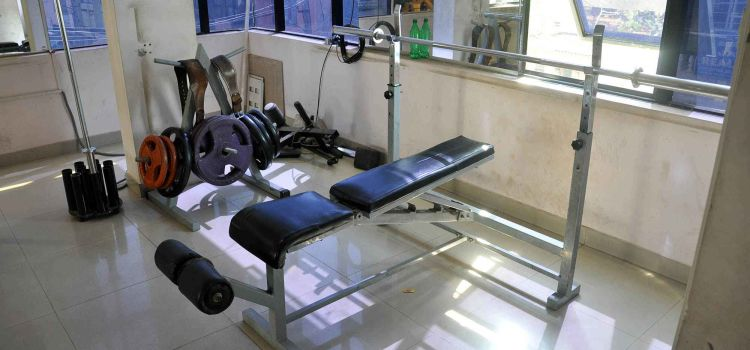 A to Z Fitness-JP Nagar 2 Phase-223_vuq5jn.jpg