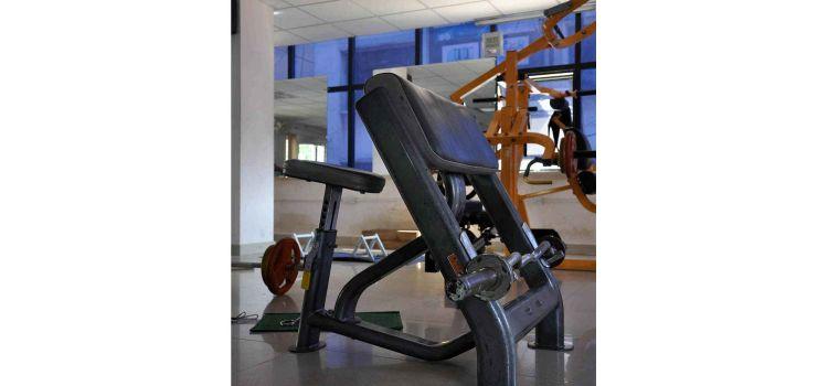 A to Z Fitness-JP Nagar 2 Phase-224_gdtowr.jpg