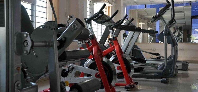 A to Z Fitness-JP Nagar 2 Phase-226_zt8qng.jpg