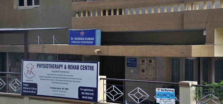 Physiotherapy and Rehab Centre-JP Nagar 2 Phase-227_sfxd2x.jpg