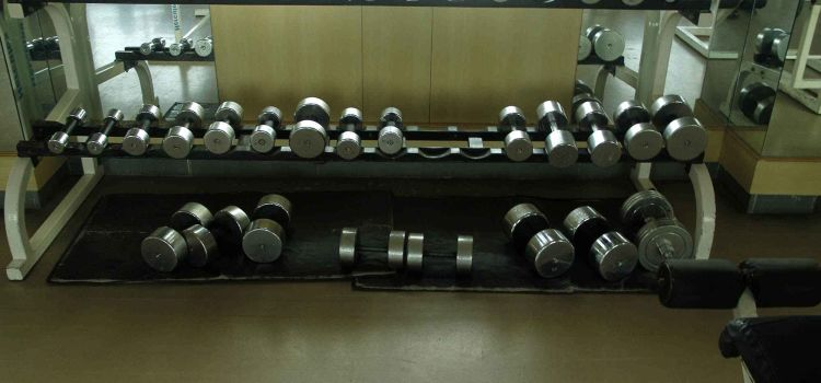 Slim Gym-Sarjapur Road-239_whcys4.jpg
