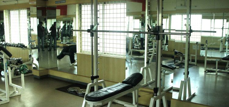 Slim Gym-Sarjapur Road-242_f8yy5m.jpg