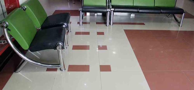 Vision Health Care-Bannerghatta Road-265_nxih5z.jpg