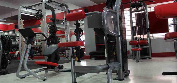 Snap Fitness-Bannerghatta Road-276_cmyhxh.jpg