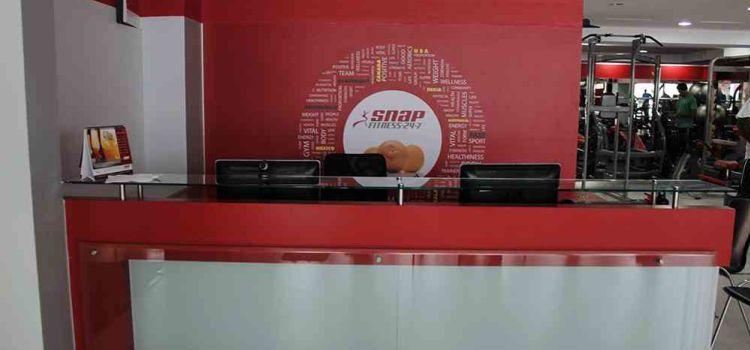 Snap Fitness-Bannerghatta Road-278_bd4ryc.jpg