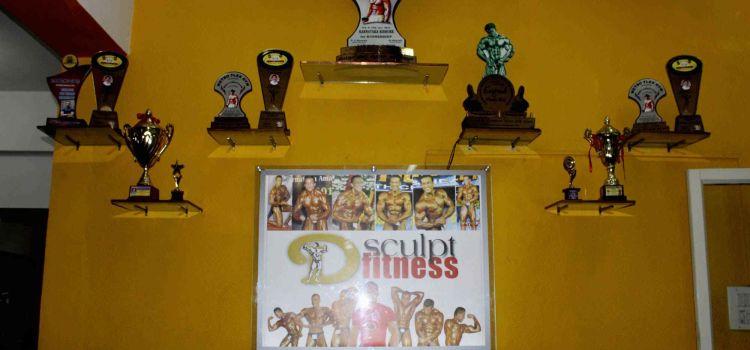 D Sculpt Fitness-Jayanagar-285_eadxdx.jpg