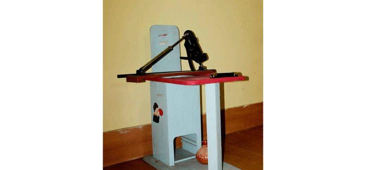 Arogya Physiotherapy Clinic-Jayanagar 4 Block-293_ez1ziz.jpg