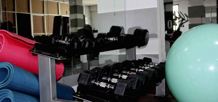 Alpha Fitness-Jayanagar 4 Block-296_bel6hv.jpg